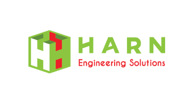 Harn Engineers